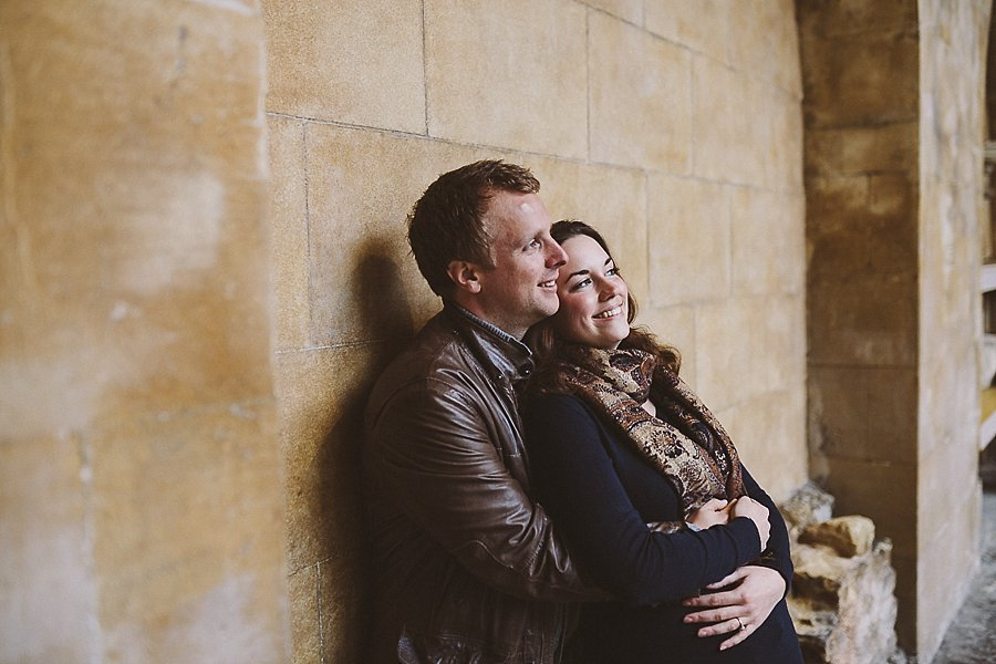 Katie Graham Bath Engagement Shoot_0007