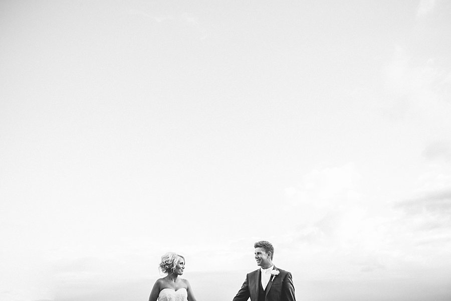 Tim Bishop Alternative Wedding Photogrpaher 2013_0084