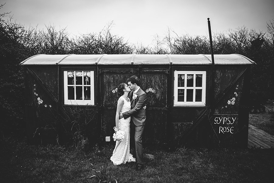 Tim Bishop Alternative Wedding Photogrpaher 2013_0091