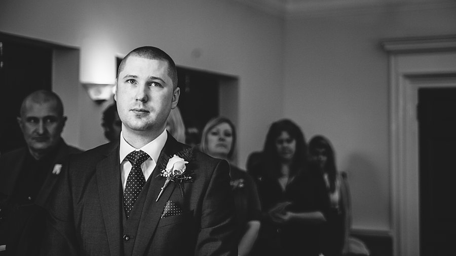 Wedding Photographer for Llansantffraed Court_0028
