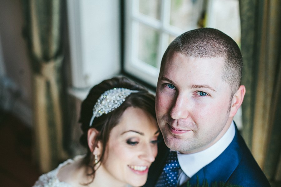 Wedding Photographer for Llansantffraed Court_0042