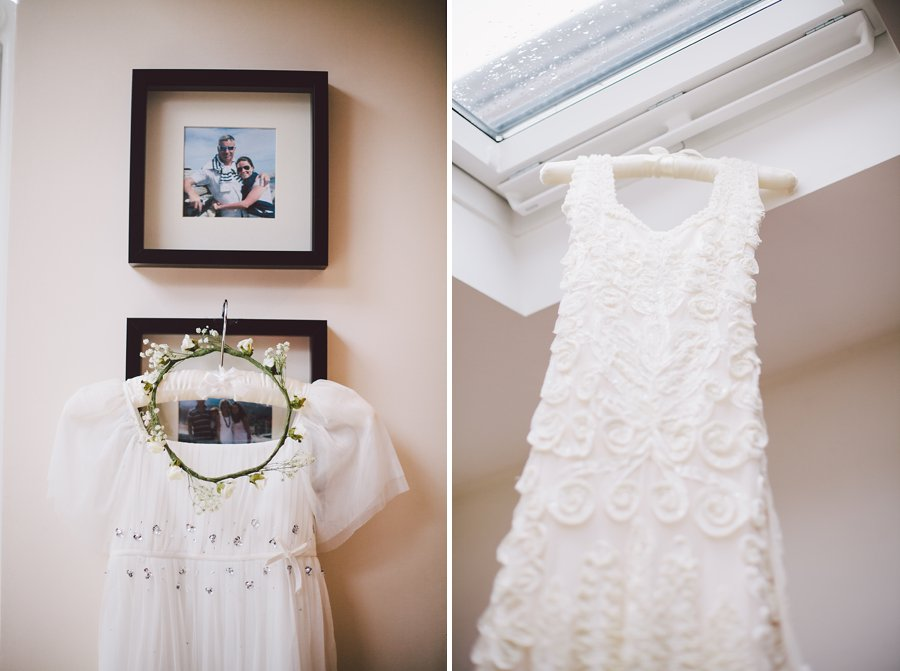 Wedding Photographer for Sutton Mawr Farm Cardiff_0053