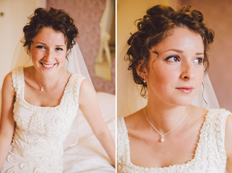 Wedding Photographer for Sutton Mawr Farm Cardiff_0075