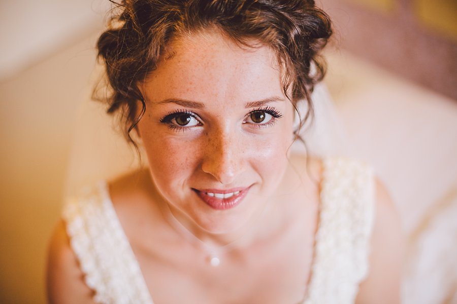 Wedding Photographer for Sutton Mawr Farm Cardiff_0076