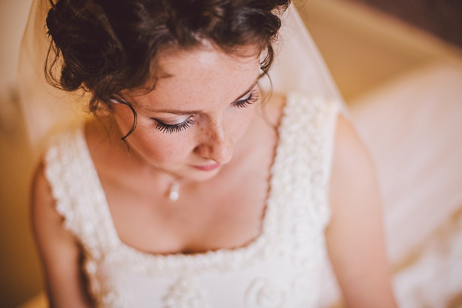Wedding Photographer for Sutton Mawr Farm Cardiff_0077