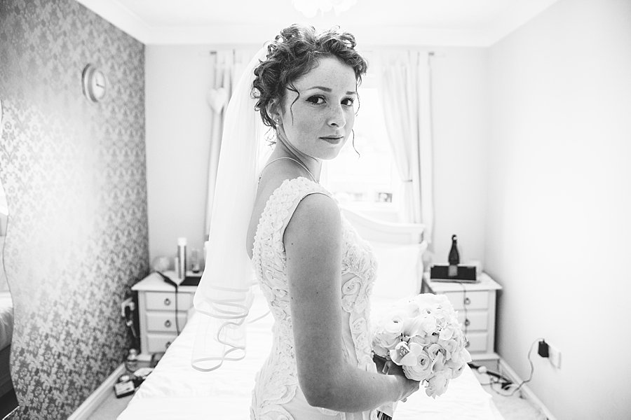 Wedding Photographer for Sutton Mawr Farm Cardiff_0078
