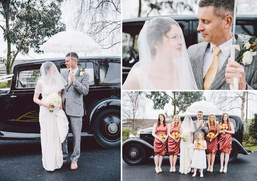 Wedding Photographer for Sutton Mawr Farm Cardiff_0079