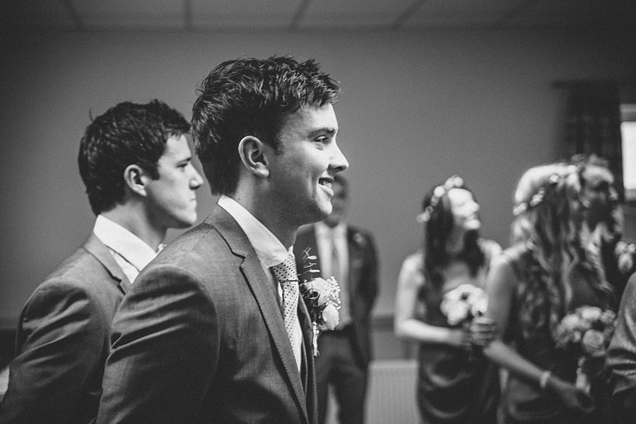 Wedding Photographer for Sutton Mawr Farm Cardiff_0081