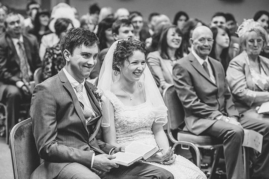 Wedding Photographer for Sutton Mawr Farm Cardiff_0089