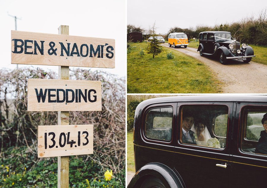 Wedding Photographer for Sutton Mawr Farm Cardiff_0100