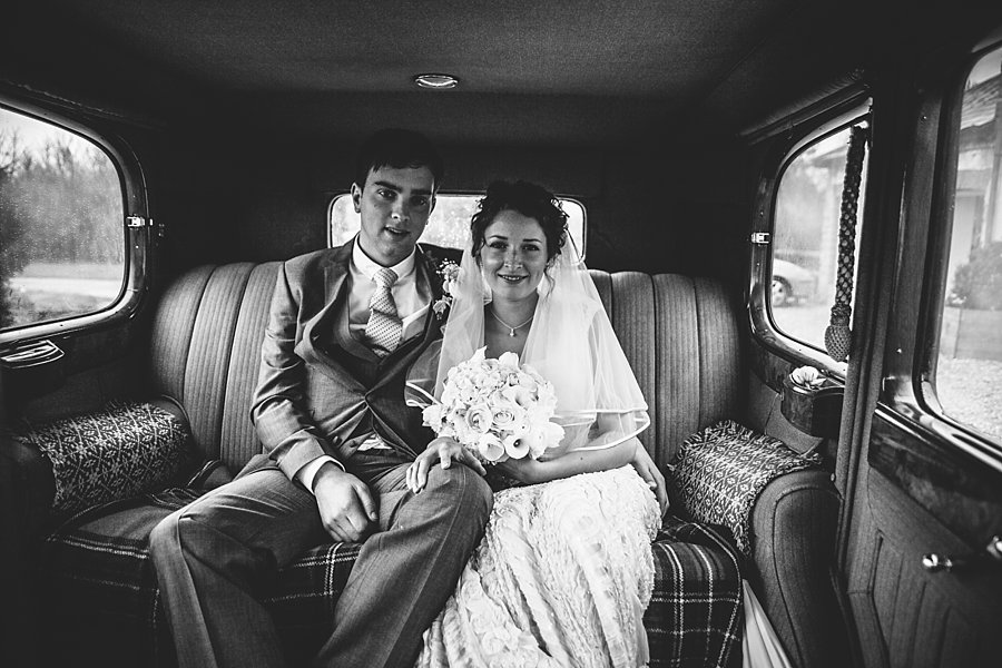 Wedding Photographer for Sutton Mawr Farm Cardiff_0101