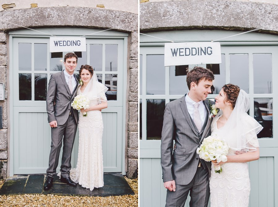 Wedding Photographer for Sutton Mawr Farm Cardiff_0103