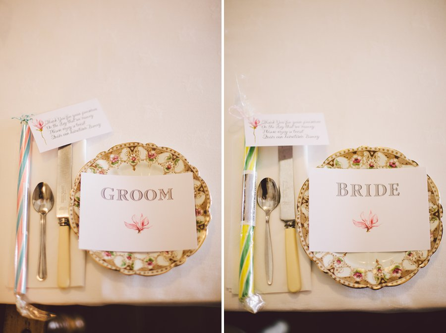 Wedding Photographer for Sutton Mawr Farm Cardiff_0105