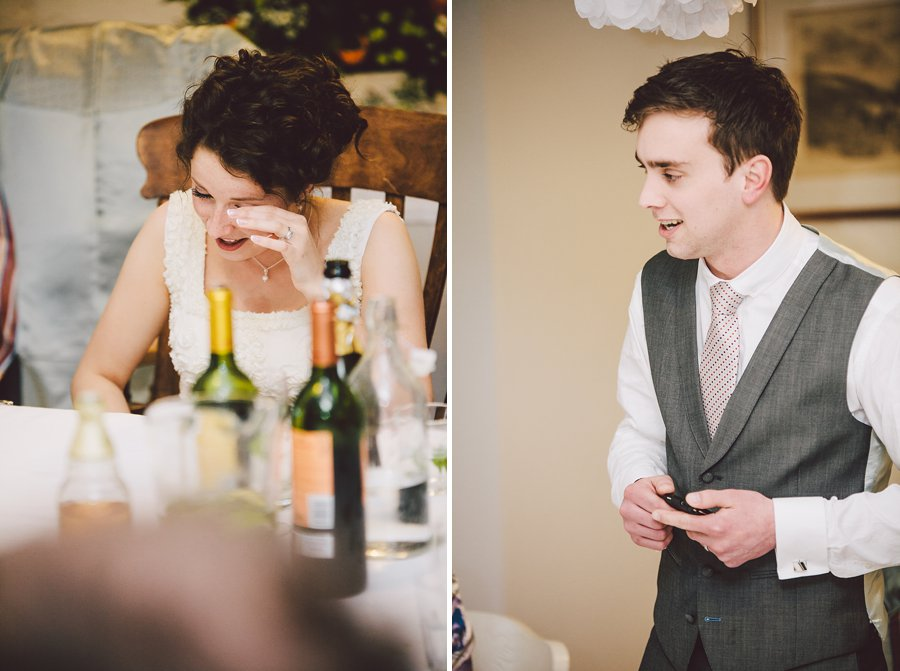 Wedding Photographer for Sutton Mawr Farm Cardiff_0113