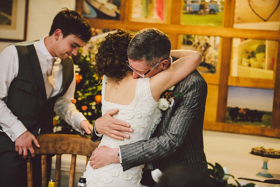 Wedding Photographer for Sutton Mawr Farm Cardiff_0114