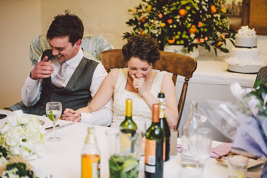 Wedding Photographer for Sutton Mawr Farm Cardiff_0117