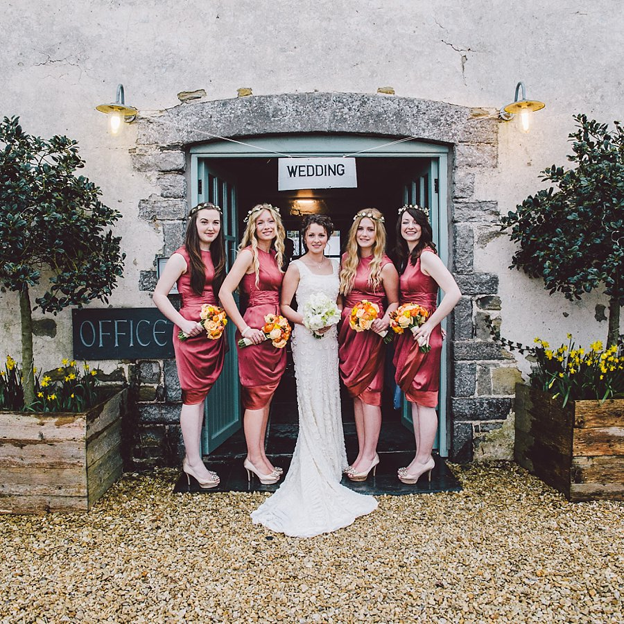 Wedding Photographer for Sutton Mawr Farm Cardiff_0120