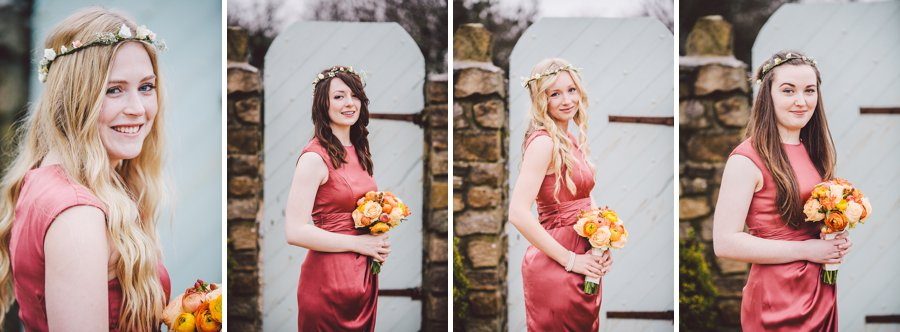 Wedding Photographer for Sutton Mawr Farm Cardiff_0121