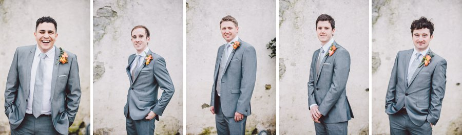 Wedding Photographer for Sutton Mawr Farm Cardiff_0122