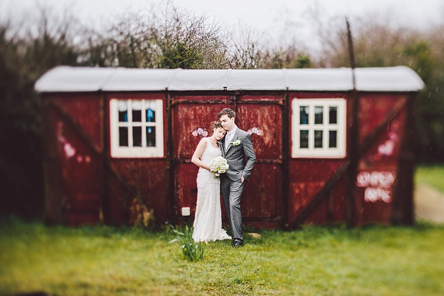 Wedding Photographer for Sutton Mawr Farm Cardiff_0124
