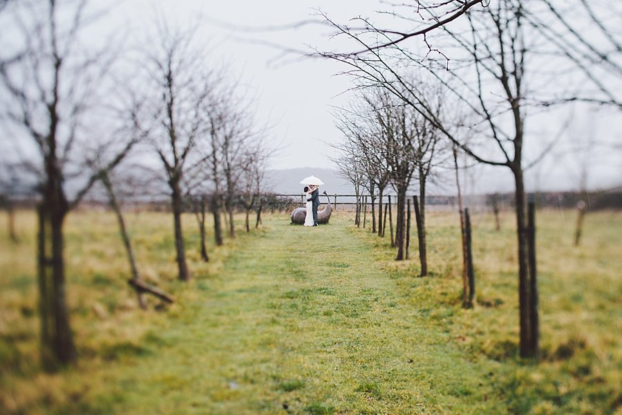 Wedding Photographer for Sutton Mawr Farm Cardiff_0128