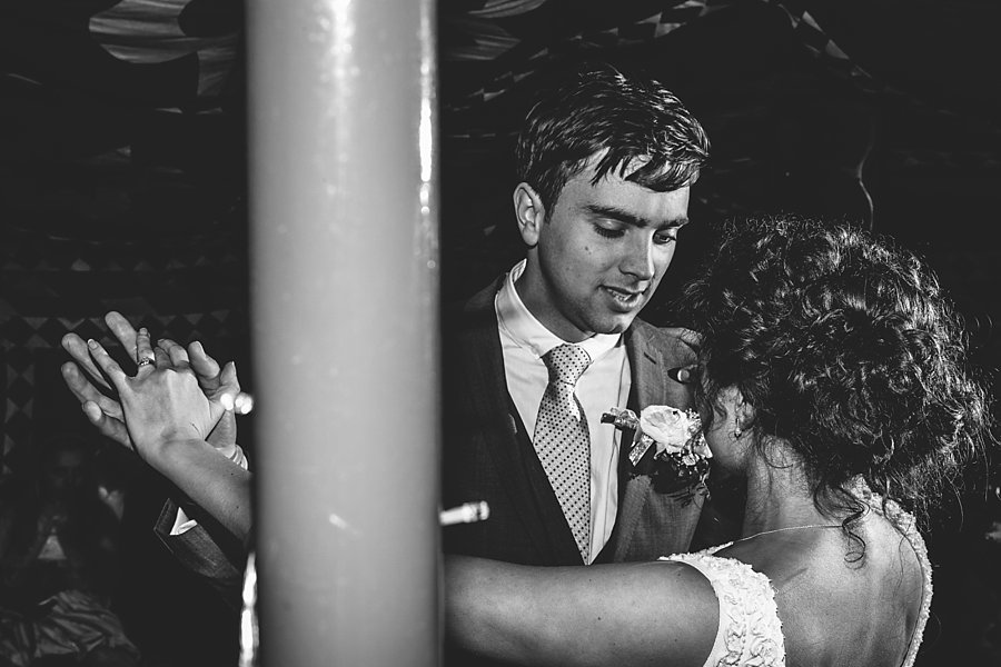 Wedding Photographer for Sutton Mawr Farm Cardiff_0130