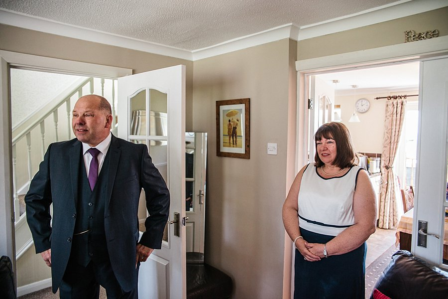 photographer morgans hotel swansea wedding_0013