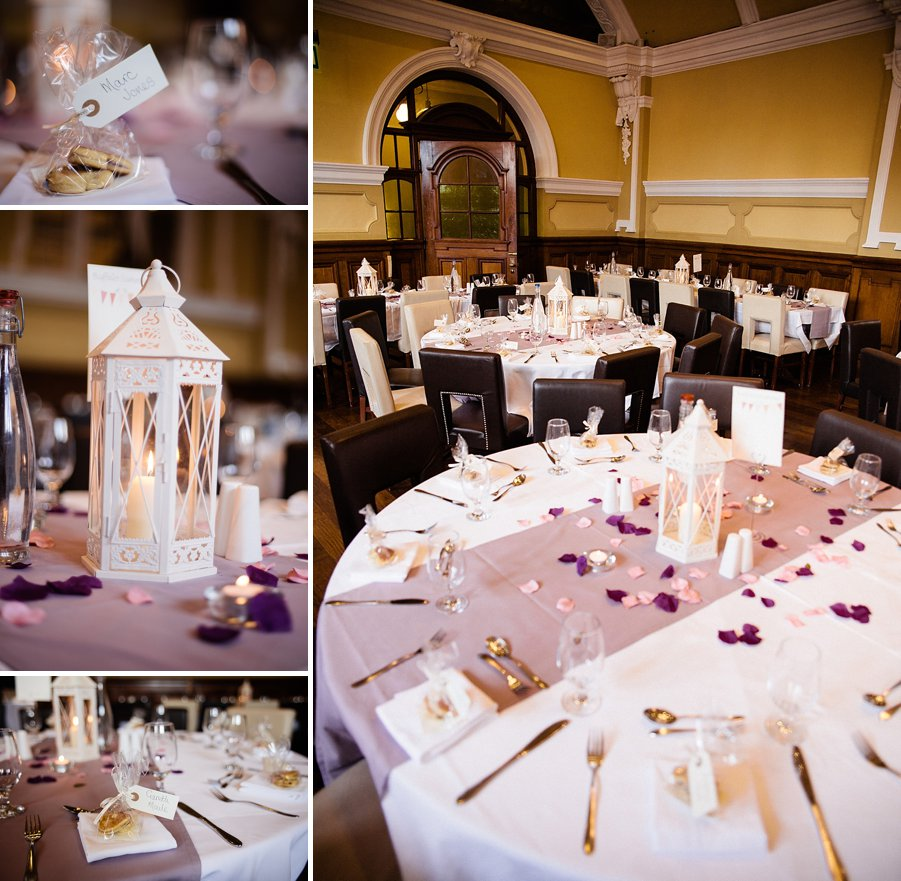 photographer morgans hotel swansea wedding_0042