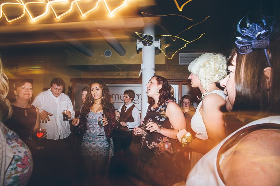 photographer morgans hotel swansea wedding_0069
