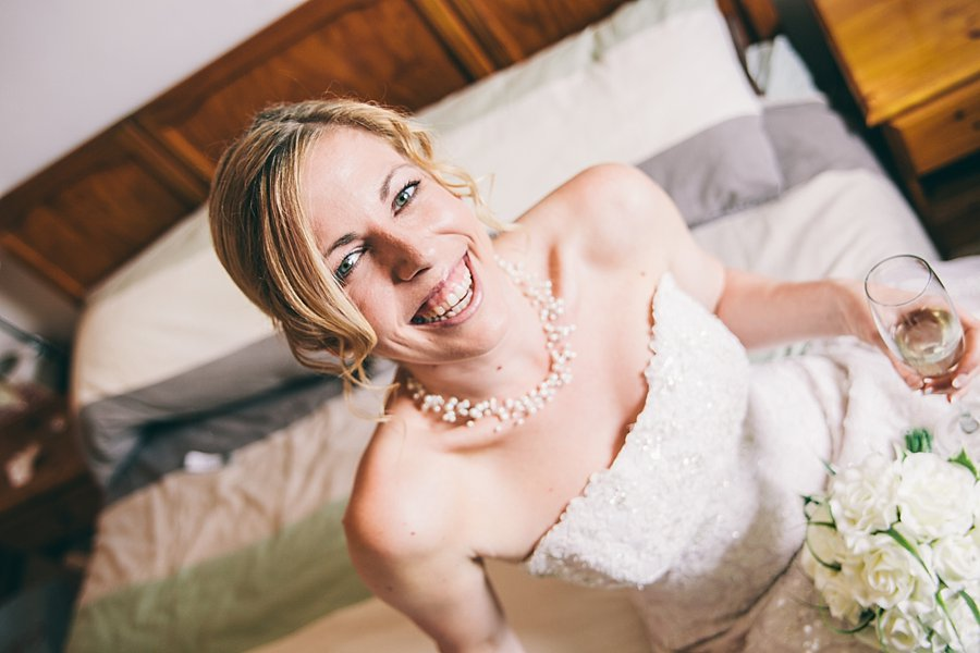 Emma Rich Brighton Wedding_0034