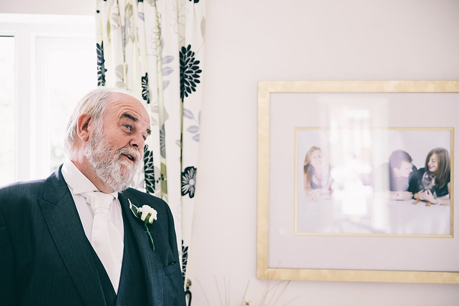 Emma Rich Brighton Wedding_0036