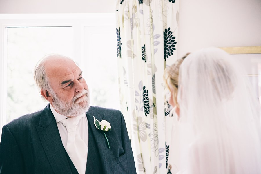 Emma Rich Brighton Wedding_0037