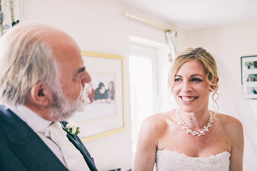 Emma Rich Brighton Wedding_0038