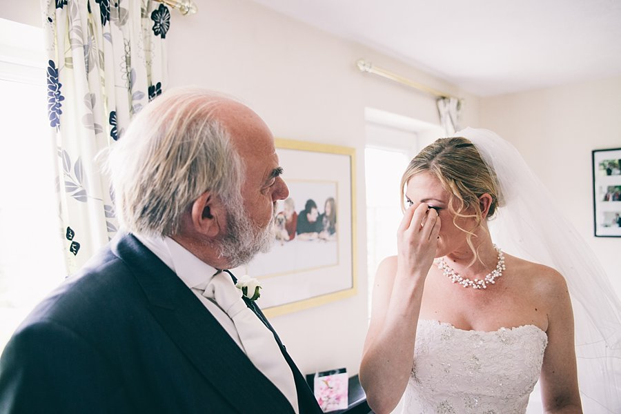 Emma Rich Brighton Wedding_0039