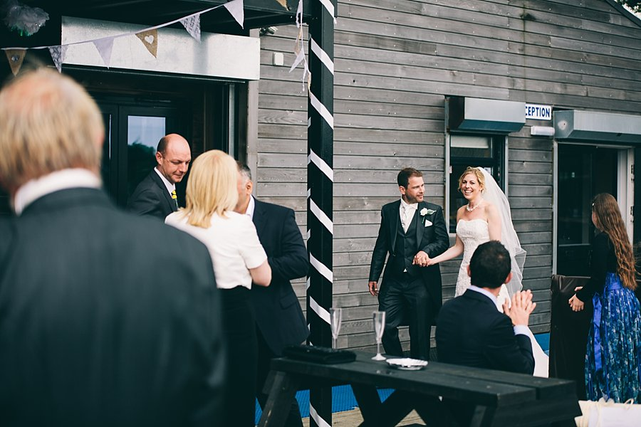 Emma Rich Brighton Wedding_0059
