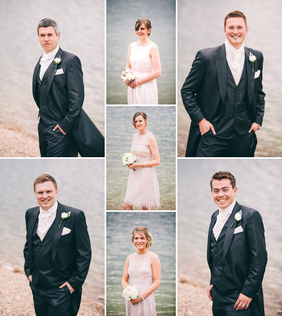 Emma Rich Brighton Wedding_0063