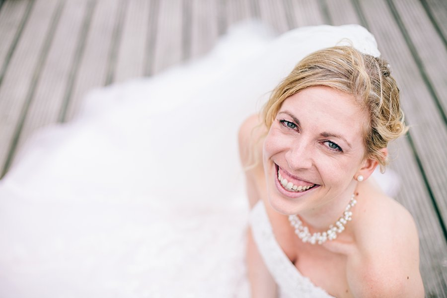 Emma Rich Brighton Wedding_0070