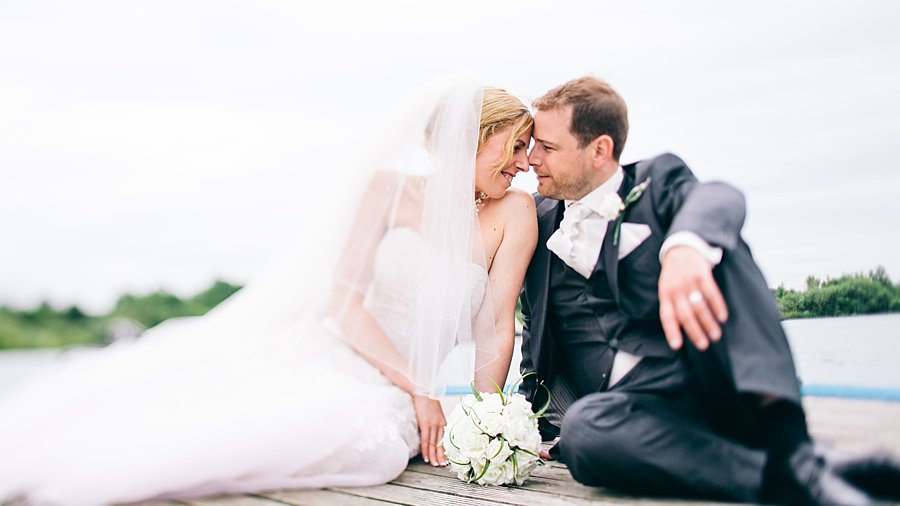 Emma Rich Brighton Wedding_0072