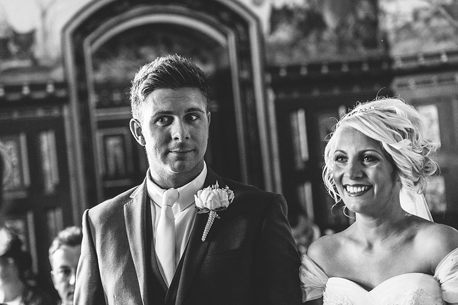 Gemma Kris Wedding Photography Cardiff New House Country Hotel_0187