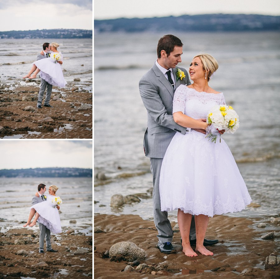 Tim Bishop Swansea Wedding Photographer_0008