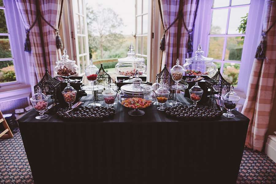 Christie Hywel Halloween Wedding Hedsor House_0054