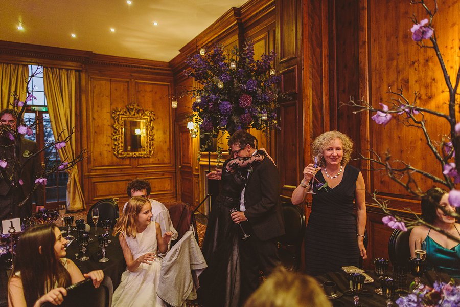 Christie Hywel Halloween Wedding Hedsor House_0075