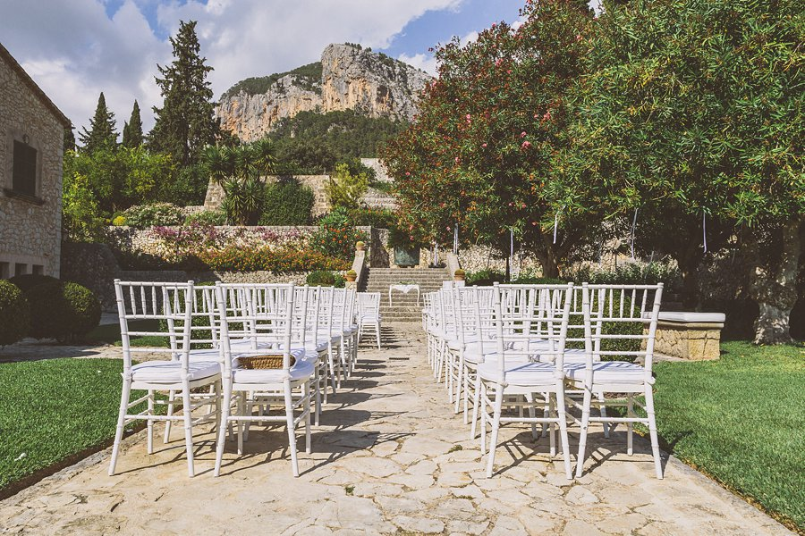 Michele James Mallorca Destination Wedding Preview_0004