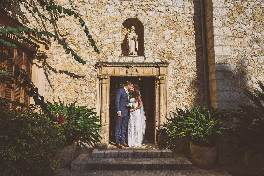 Michele James Mallorca Destination Wedding Preview_0006