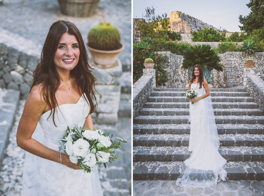 Michele James Mallorca Destination Wedding Preview_0007