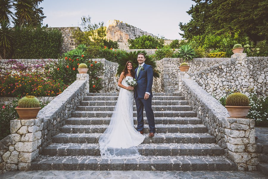 Michele James Mallorca Destination Wedding Preview_0008