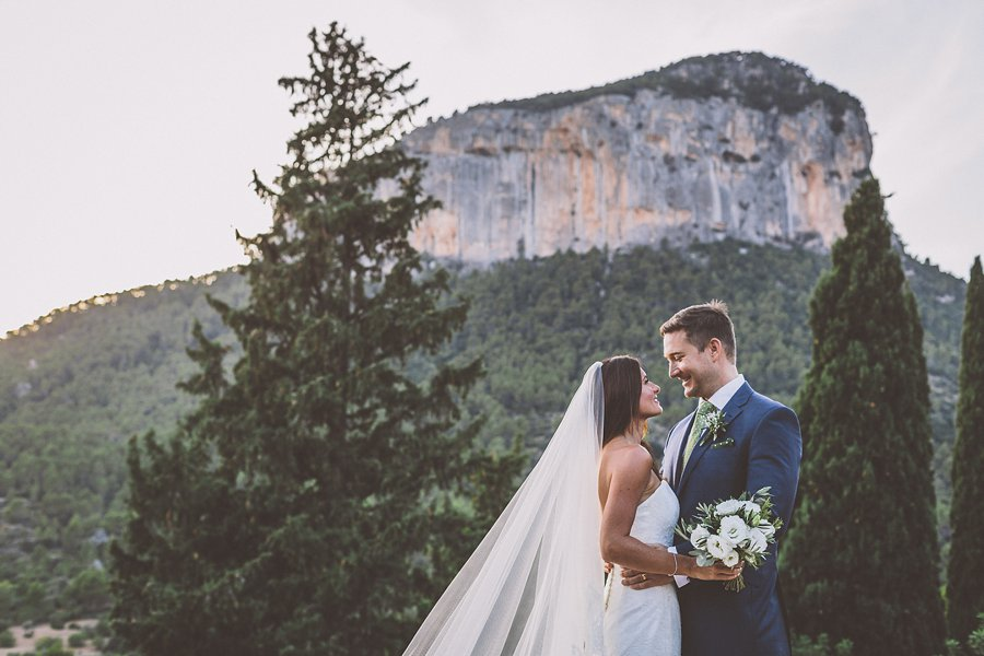 Michele James Mallorca Destination Wedding Preview_0009
