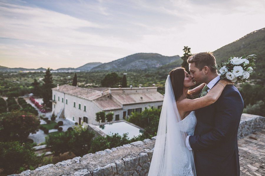 Michele James Mallorca Destination Wedding Preview_0010