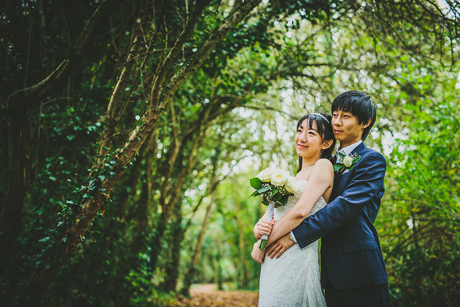 Chinese-Engagement-Prewedding-Shoot-Cosmeston-14-43-18