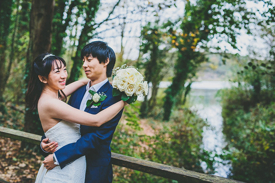 Chinese-Engagement-Prewedding-Shoot-Cosmeston-15-02-19